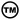 TM.Logo