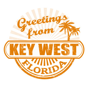 Welcome to Key West Florida